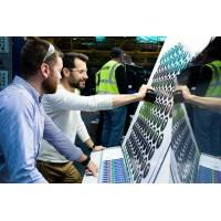 Innovative camera technology set to revolutionise print process