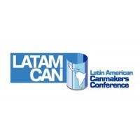 Crabtree at LATAMCAN and IMDA events